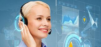 rograma Superior de Dirección y Gestión de Servicio al Cliente