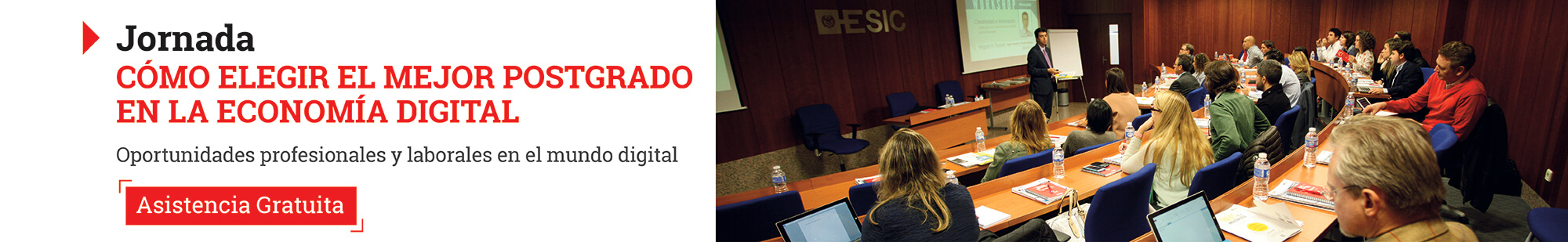 Slider_jornada_sesion_informativa_2017