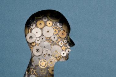 aprendizaje automatico