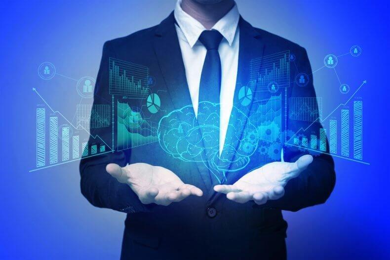 computación cognitiva