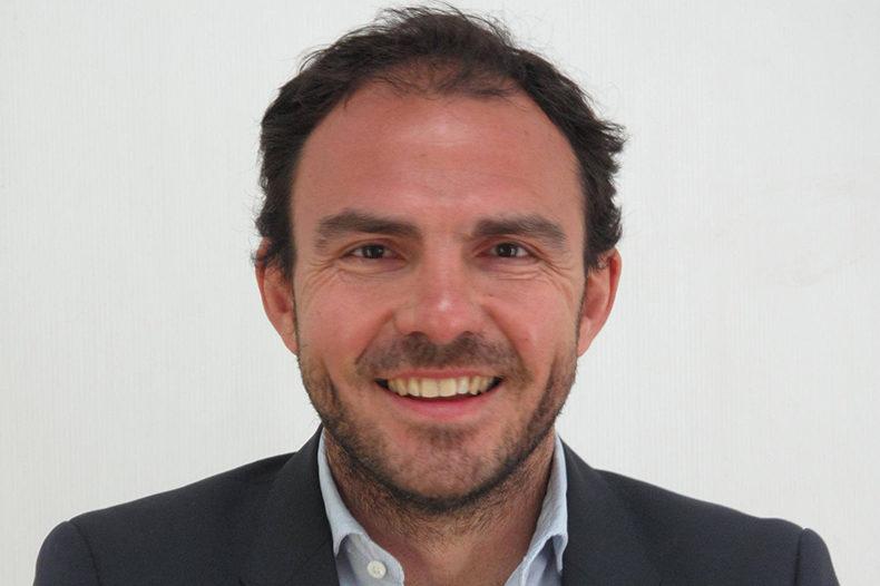 José María Baños