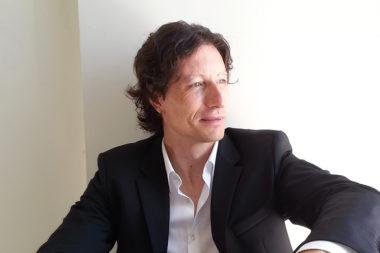 Salvador Vilalta