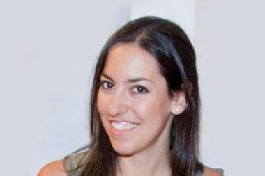Selva María Orejon