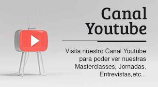 Canal de You Tube ICEMD