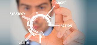 Curso Especializado Online en Dirección y Gestión Digital