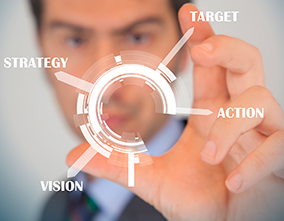curso-online-direccion-gestion-digital-ficha