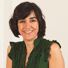 Ainhoa Ruiz