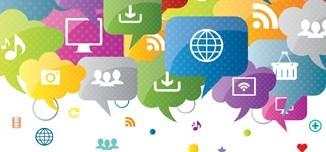 Curso Online Social Media Management - Redes Sociales