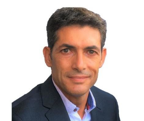 Eduardo Gil Plasencia