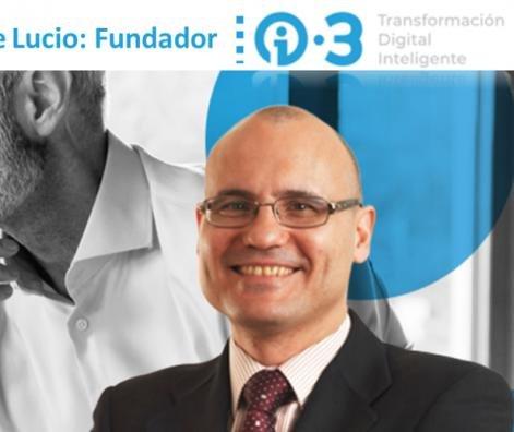 Jorge Lucio Sánchez Galán