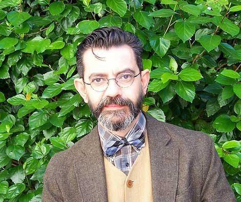 Juan Antonio Almendros