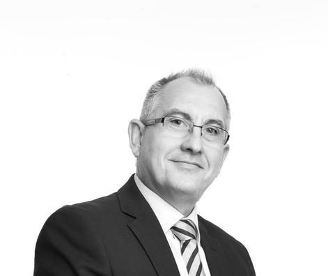 Alberto Gómez Pérez