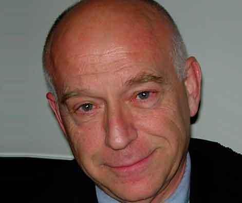 José Luis Nieto Jiménez
