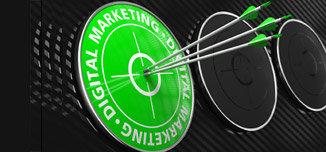 Máster Online Marketing Digital