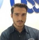 Marco López