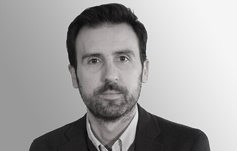 Alberto Saez