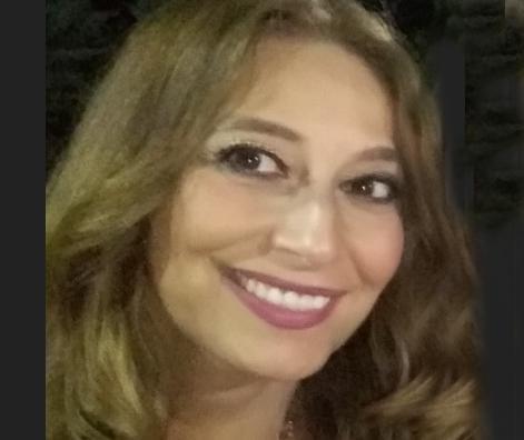 Alexandra Ruiz Gómez