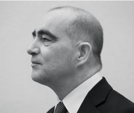 Jaime Martínez Torrecillas