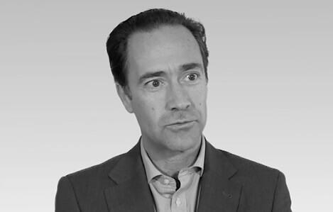 Jose Luis Montesino