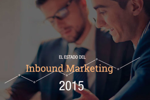 Inbound Marketing en 2015