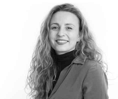 Ana Arias Coso