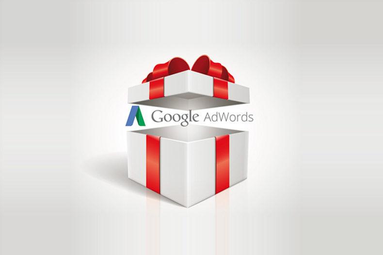 Novedades Google Adwords