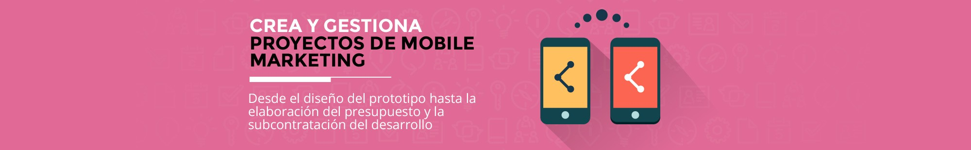 Curso de Mobile Marketing