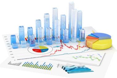 Big Data, retos y oportunidades