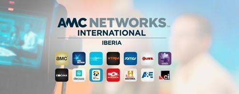 Jornada Televisión y Contenidos Digitales