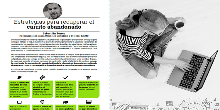 articulo 2 toolkit ecommerce