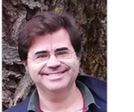 Jaime González Rodríguez