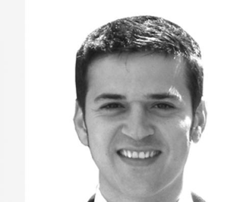 Xavier Torres Pons