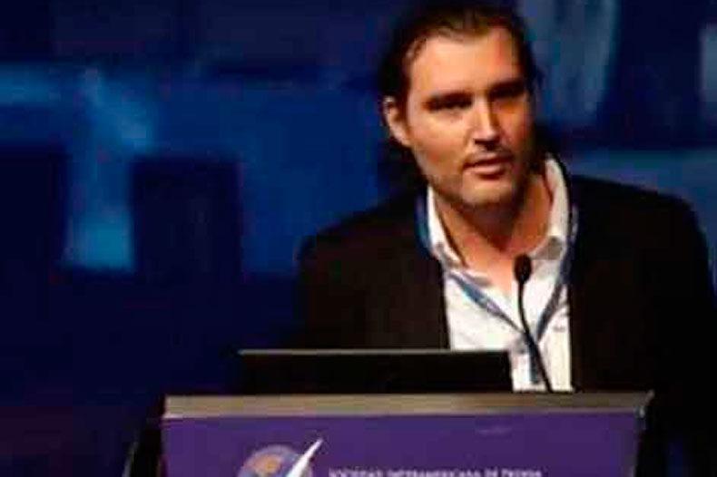 Analítica Web en tres bellas frases - Adrián Segovia