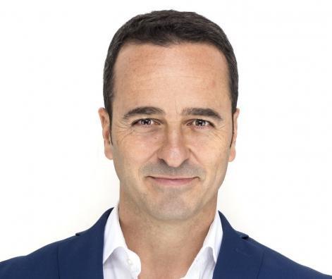 Pablo Herreros Laviña