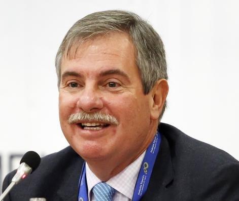 Carlos Gómez Plaza