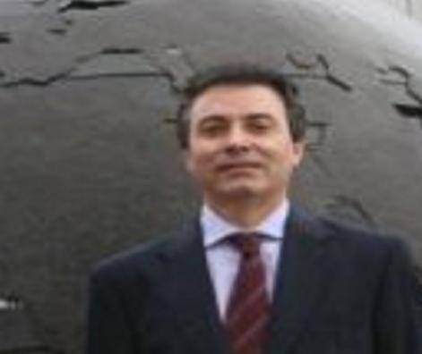 Gerardo Lara López