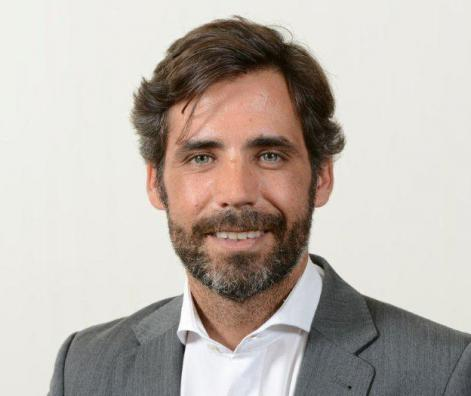 Javier Tomé Collado