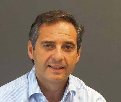 Pablo Asenjo Lainez