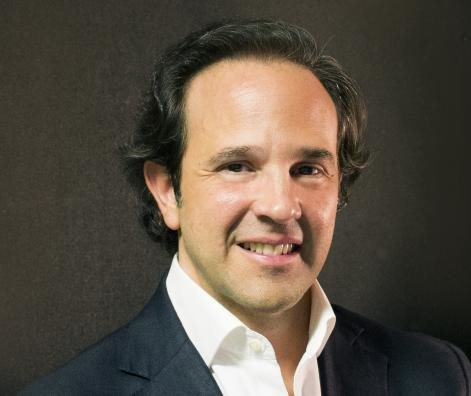 Pablo San Roman Sánchez