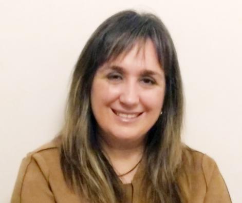 Gemma Gálvez Moreno