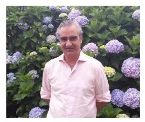 Pedro Aranzadi Elejabeitia