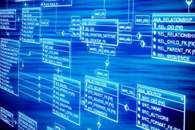 Conceptos big data