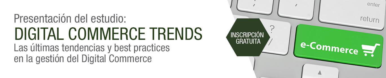 slider_Digital_Commerce_trends