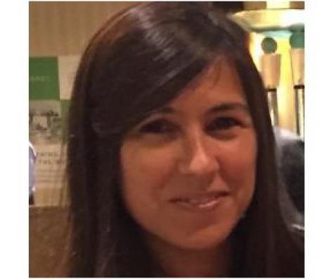 Ana Gómez Velasco