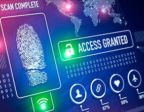 Programa Superior de Ciberseguridad y Compliance