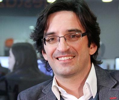 Ramiro Sueiro Blanco