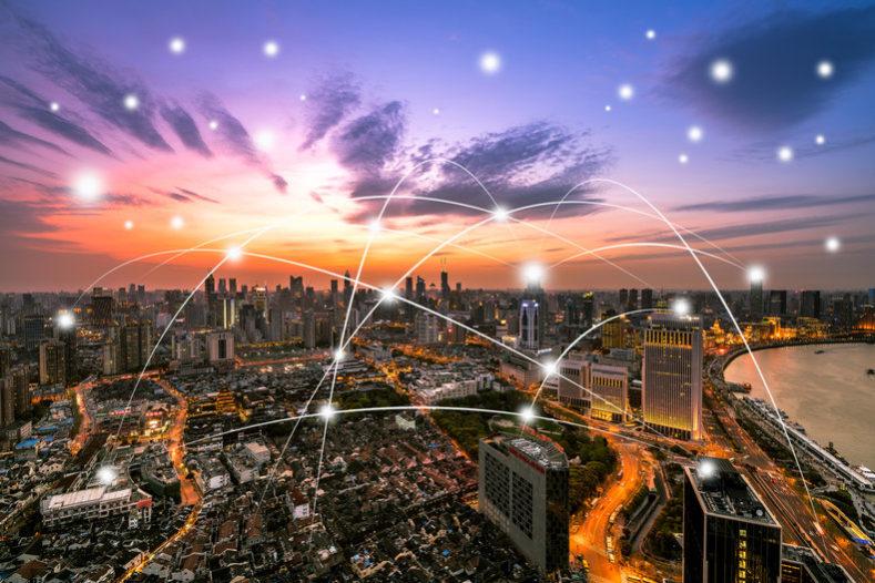 Se busca experto en arquitectura Big Data - Javier Lahoz Sevilla
