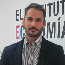 Antonio Andreu