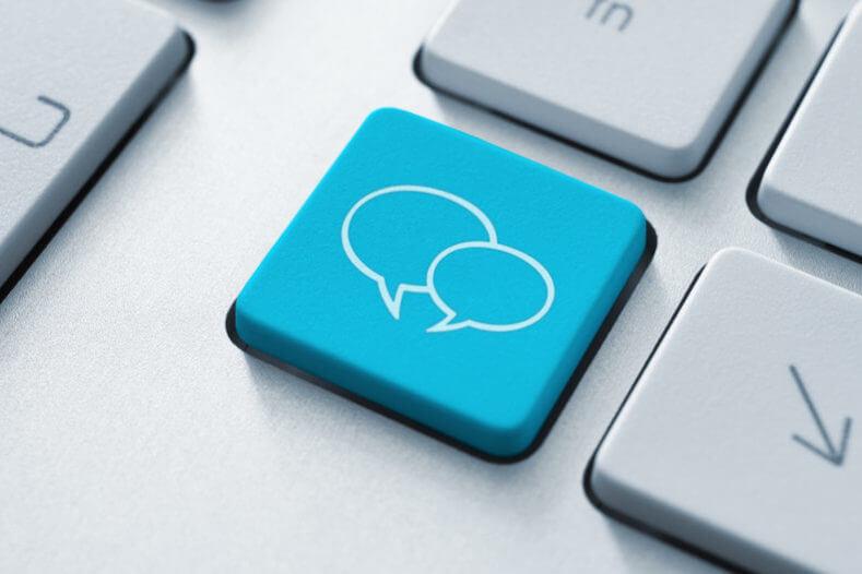 En redes sociales no todo es conseguir followers