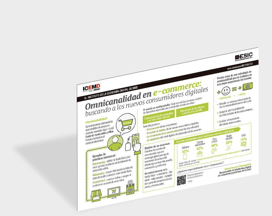 Omnicanalidad en e-commerce[2](1)